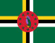 125px-Flag_of_Dominica